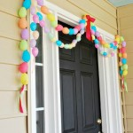 easter-egg-garland